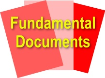 fundamentaldocuments